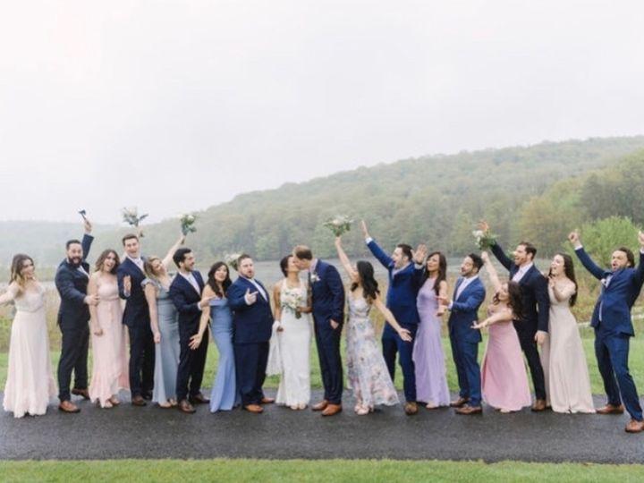 Tmx 20190320 124340 51 921196 V1 Highland, NY wedding venue
