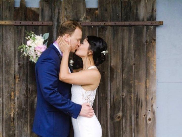 Tmx 20190320 124405 51 921196 V1 Highland, NY wedding venue