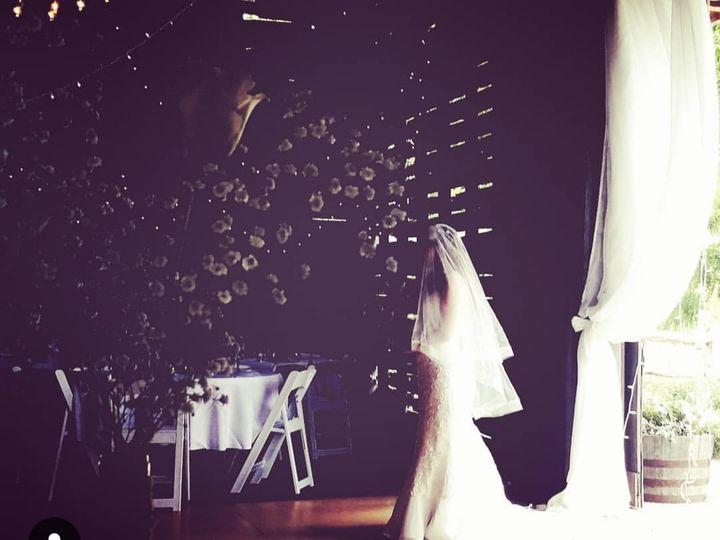 Tmx 20190320 124414 51 921196 V1 Highland, NY wedding venue