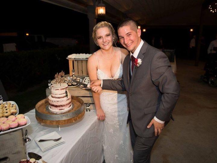 Tmx Img 76931 51 921196 V1 Highland, NY wedding venue