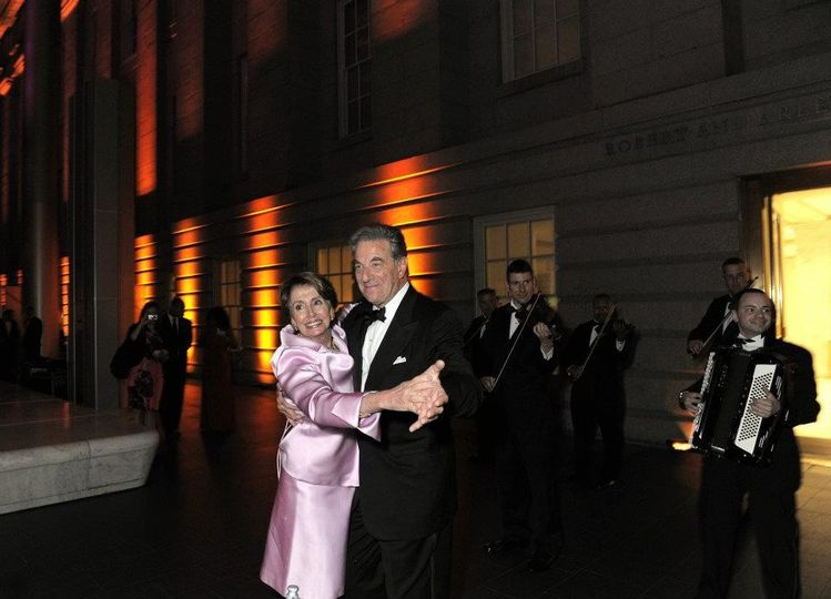 800x800 1444162991078 6 3 12 fords theater gala with nancy pelosi