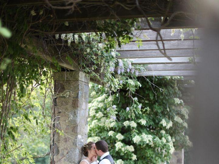 Tmx 1480705800756 13403377102064997171241624665135070110571797o Elm Grove, WI wedding videography