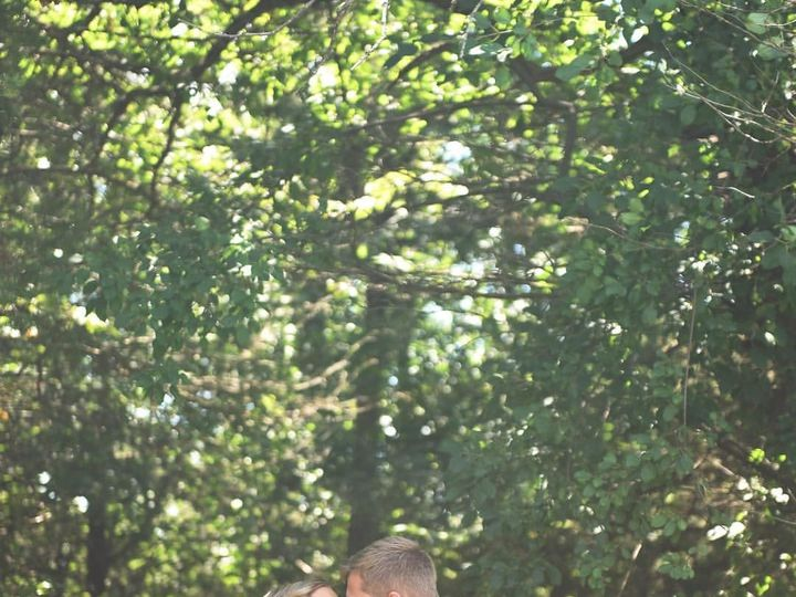 Tmx 1480705801038 13920312102069033806954995639787289892036444o Elm Grove, WI wedding videography