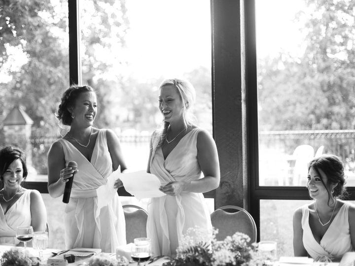 Tmx 1480705831892 Ag9b0604 Copy Elm Grove, WI wedding videography