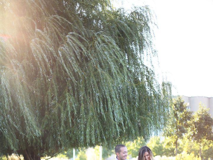 Tmx 1480706026004 Kayla4 Elm Grove, WI wedding videography