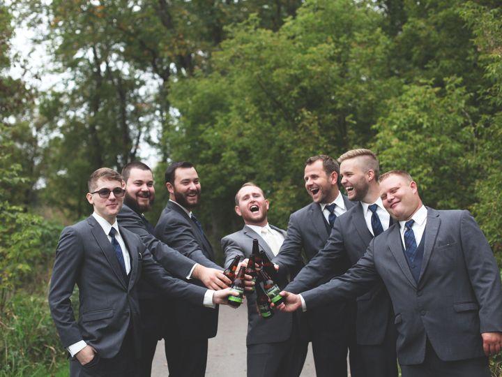 Tmx 1480706115168 Kr6 Elm Grove, WI wedding videography