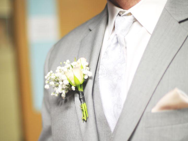 Tmx 1480706534347 Ag9b8905 Elm Grove, WI wedding videography