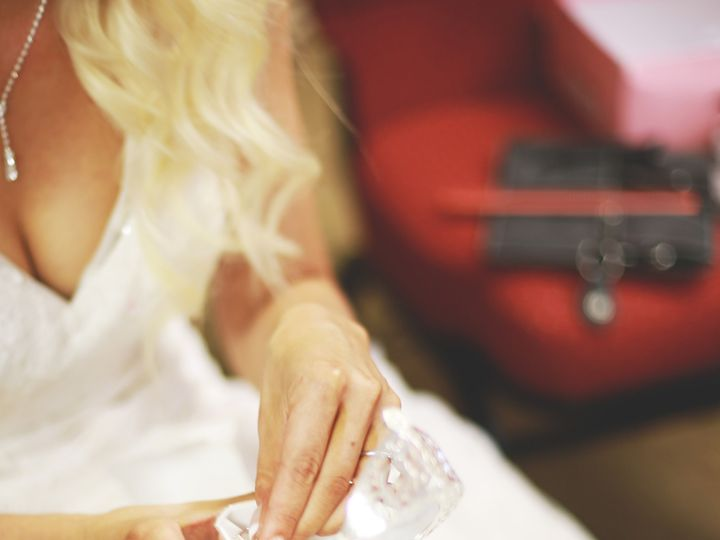Tmx 1480706536109 Ag9b8896 Elm Grove, WI wedding videography