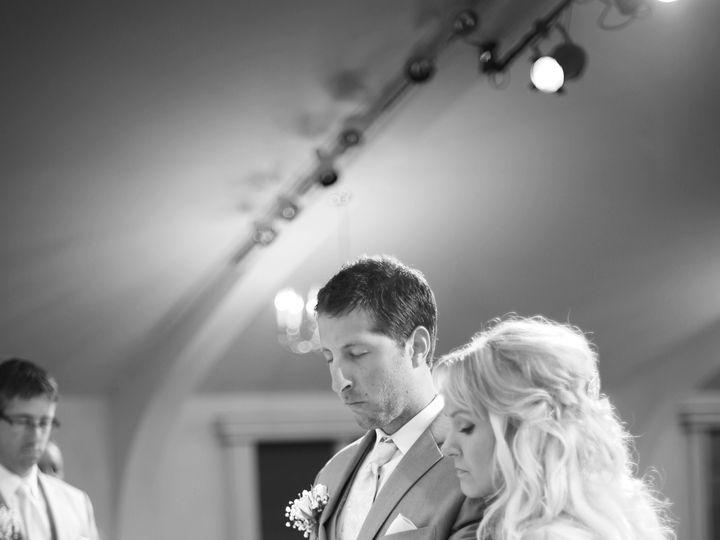 Tmx 1480706665921 Ag9b9466 Elm Grove, WI wedding videography