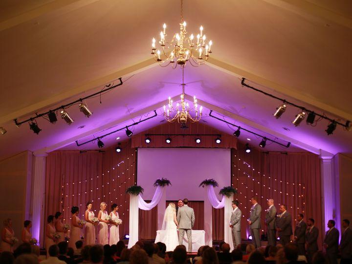 Tmx 1480706667841 Ag9b9204 Elm Grove, WI wedding videography