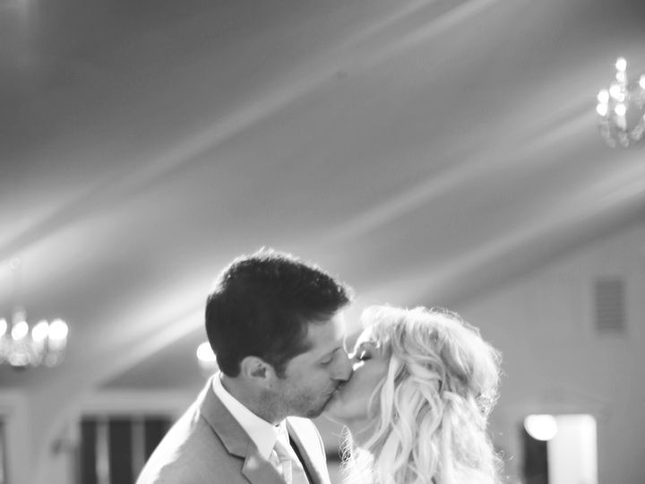 Tmx 1480706707137 Ag9b9494 Elm Grove, WI wedding videography