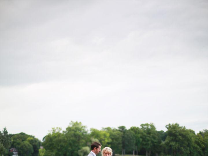 Tmx 1480706777367 Ag9b0804   Copy Elm Grove, WI wedding videography