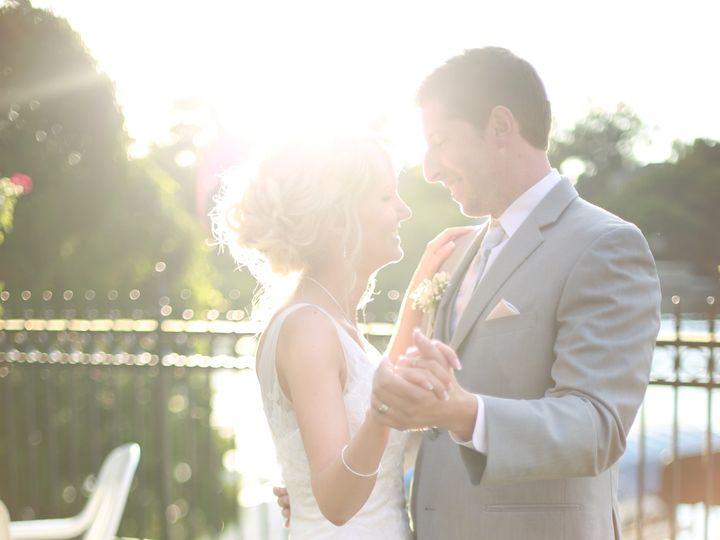 Tmx 1480718403569 Ag9b1123 Elm Grove, WI wedding videography