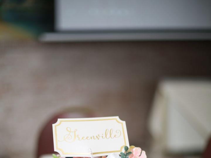 Tmx 1480718433032 Ag9b9704 Elm Grove, WI wedding videography