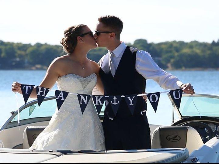 Tmx Kim Price 51 951196 Elm Grove, WI wedding videography