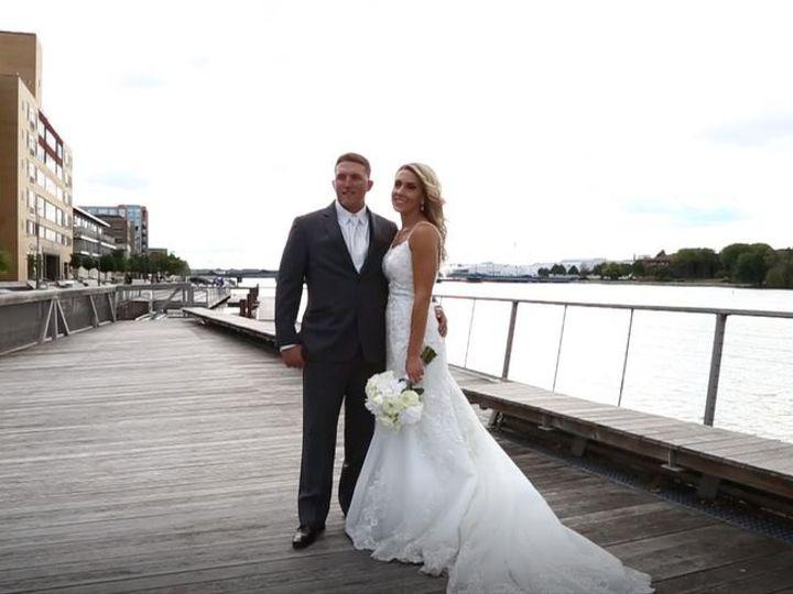 Tmx Sm2 51 951196 Elm Grove, WI wedding videography