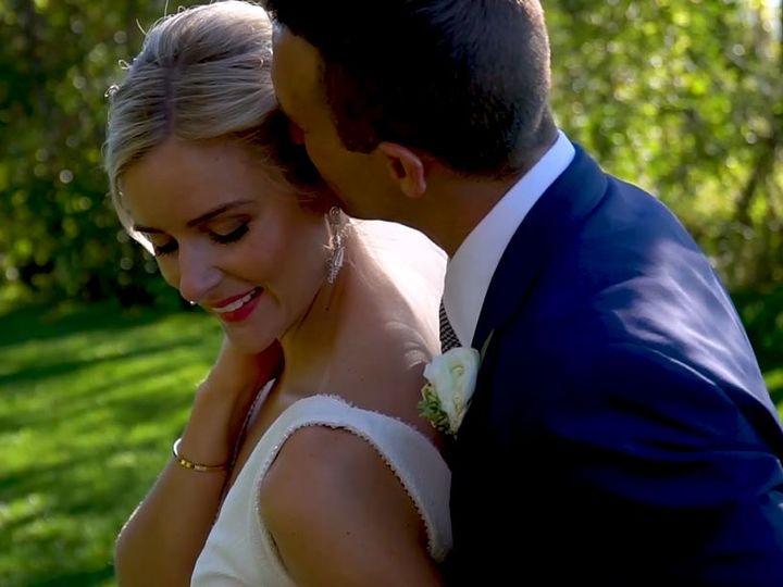 Tmx Sm3 51 951196 Elm Grove, WI wedding videography