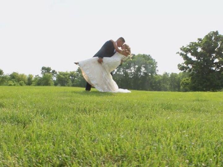 Tmx Sm4 51 951196 Elm Grove, WI wedding videography