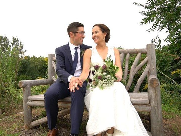 Tmx Sm5 51 951196 Elm Grove, WI wedding videography