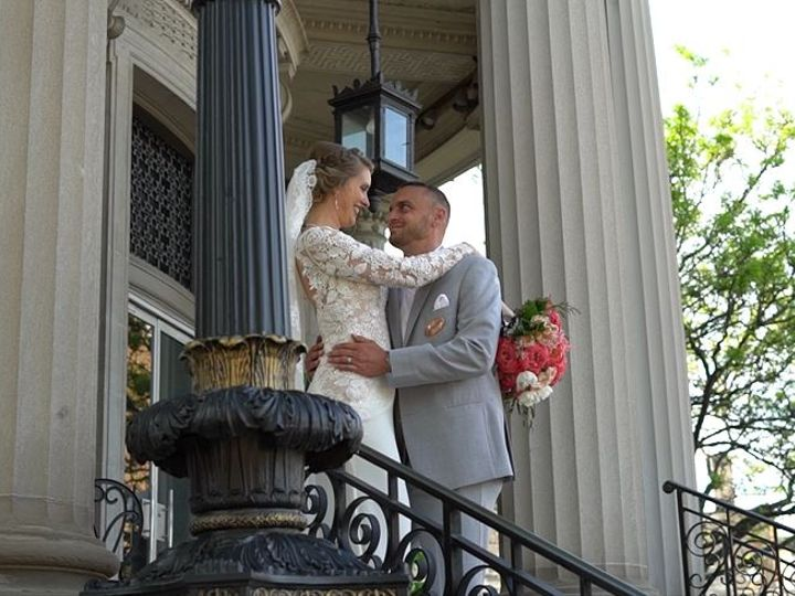 Tmx Sm6 51 951196 Elm Grove, WI wedding videography