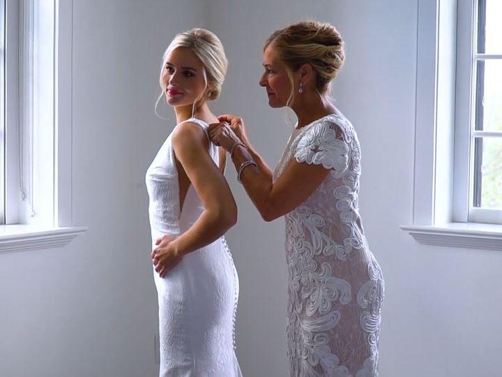 Tmx Sm 51 951196 Elm Grove, WI wedding videography