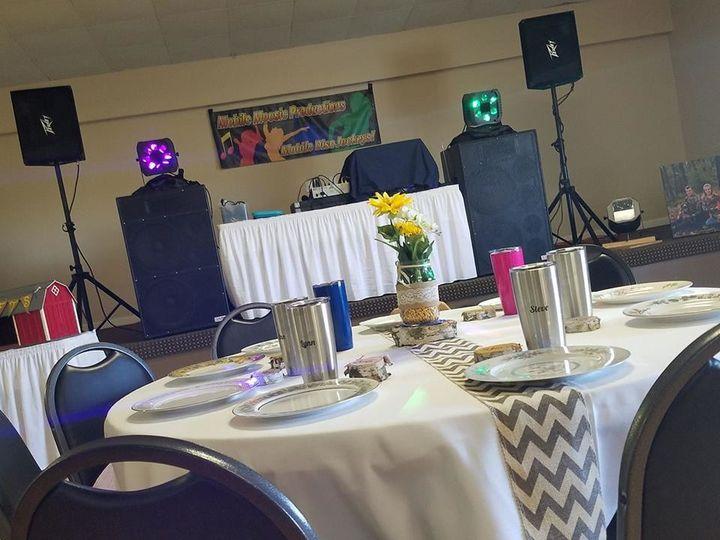 Tmx 1499896511339 Set Up Marion wedding dj
