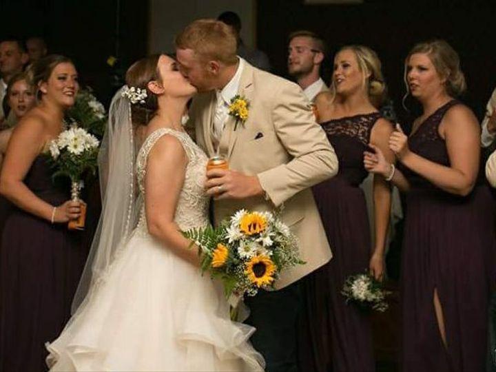 Tmx 1526394756 9d2db94253d4a5b7 1526394754 49a11ea168beae52 1526394749999 5 5 Marion wedding dj