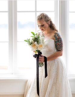 Tmx 1521490376 F6b5b8a2344e2a12 1521490376 D7c837f7f8d2f47a 1521490376193 1 Image1  1  Virginia Beach wedding beauty
