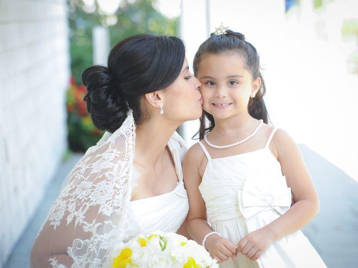 Tmx 1390340642285 Dsc601 Austin wedding beauty