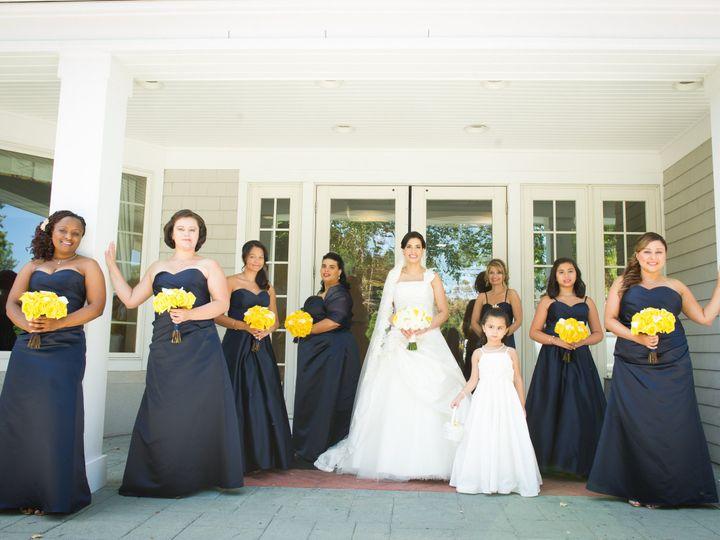 Tmx 1390341019112 Hp0511 Austin wedding beauty
