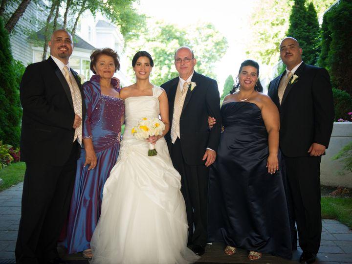 Tmx 1390341044900 Hp0531 Austin wedding beauty