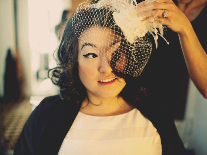 Tmx 1390341320031 Ayumi  Matt05 Austin wedding beauty