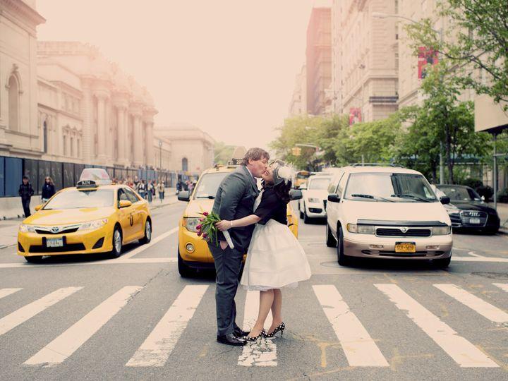 Tmx 1390341639841 Ayumi  Matt29 Austin wedding beauty