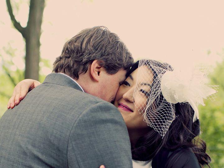 Tmx 1390341667738 Ayumi  Matt30 Austin wedding beauty