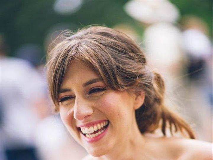 Tmx 1390341709733 0 Austin wedding beauty