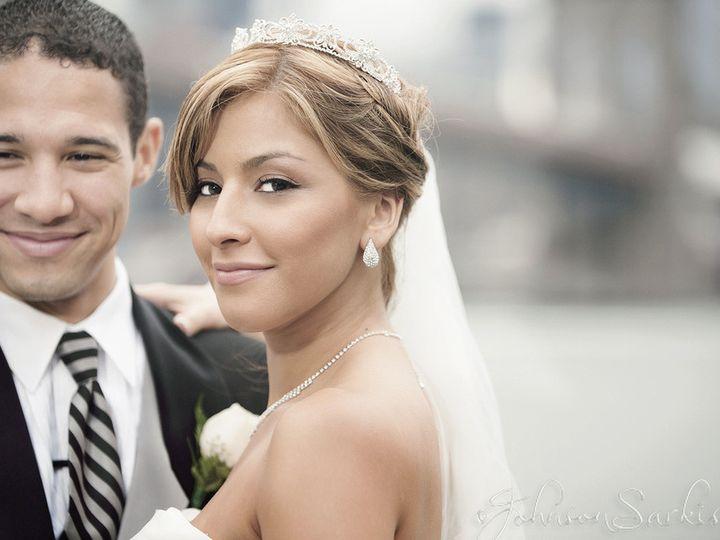 Tmx 1390341913092 Vivan Austin wedding beauty