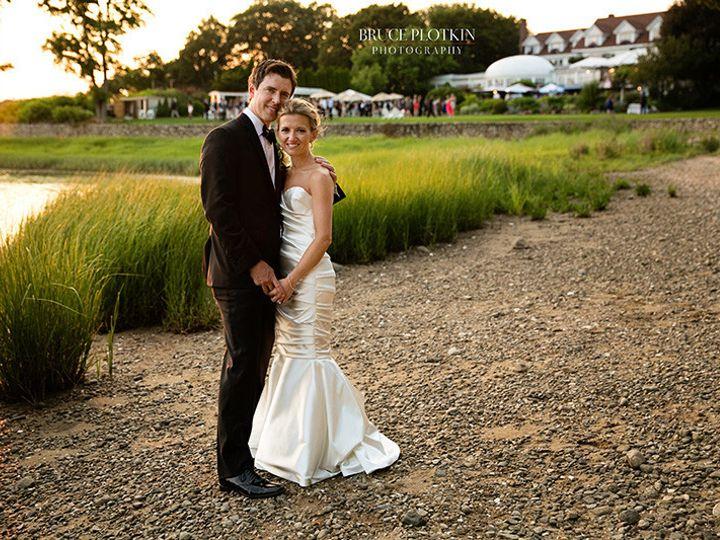 Tmx 1420485550409 Allisonjackbruceplotkinphotography Austin wedding beauty