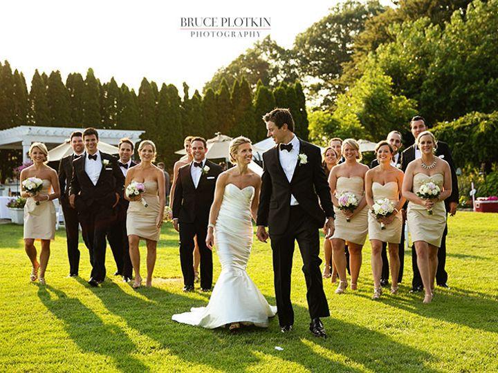 Tmx 1420485553937 Allisonjack2bruceplotkinphotography Austin wedding beauty