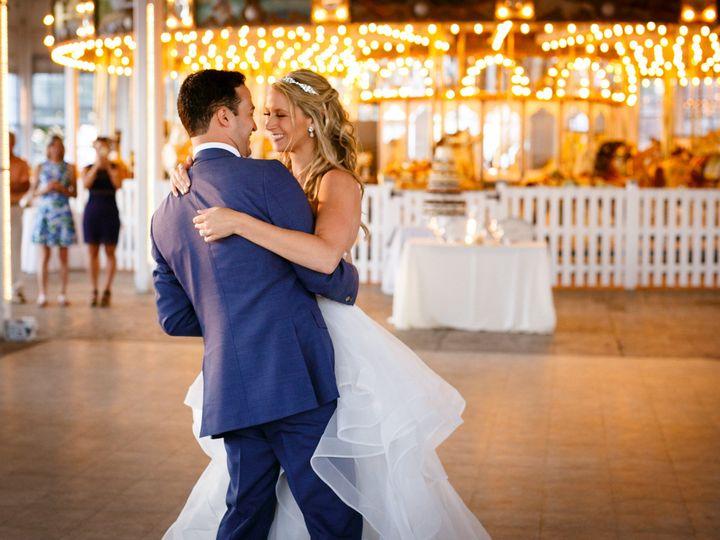 Tmx 1471450397830 Allimatt 2396 Austin wedding beauty