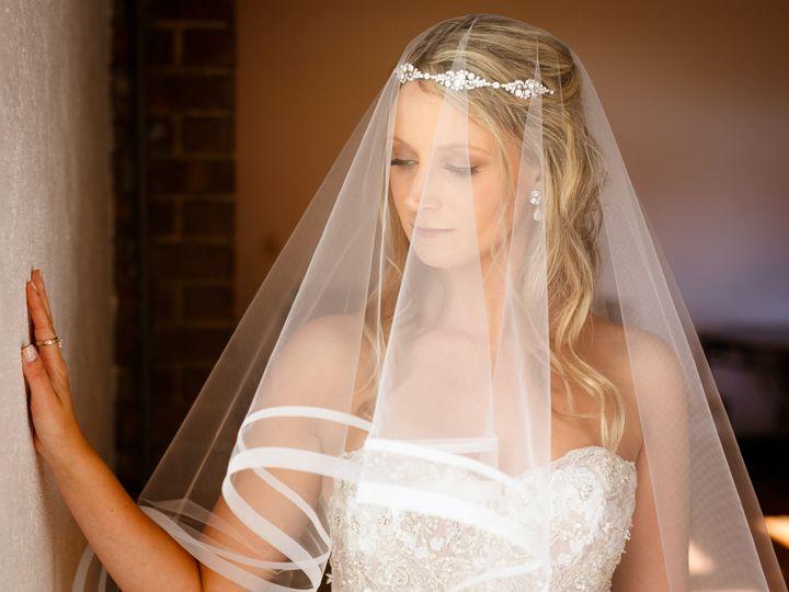 Tmx 1471450832384 Allimatt 2072 Austin wedding beauty