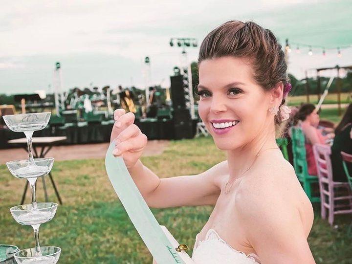 Tmx 1513265861373 Img 0134 Austin wedding beauty