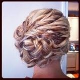 weddinghair2