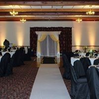 Tmx 48921894 1972695372820745 2953488308962852864 N 51 52196 157668241713718 Natick, MA wedding venue