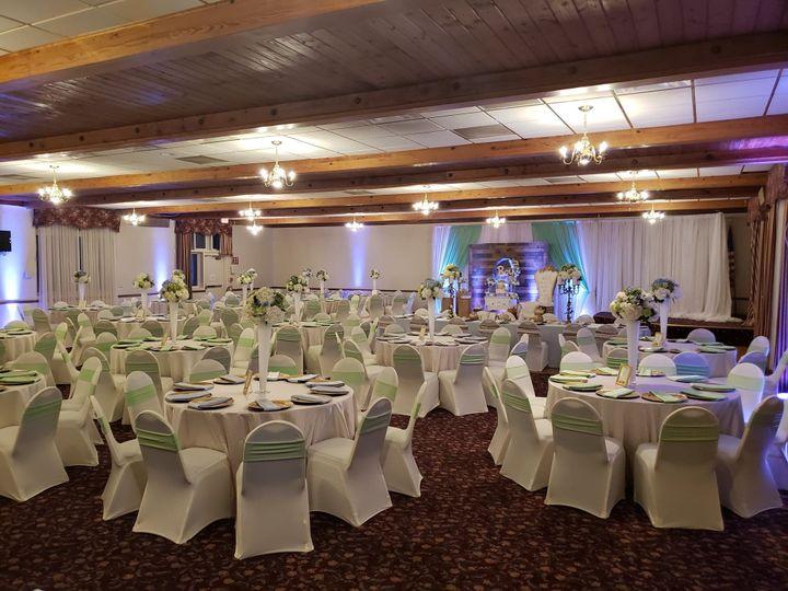 Tmx Natick2 51 52196 1572547418 Natick, MA wedding venue