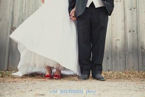 Todd Davidson Photography