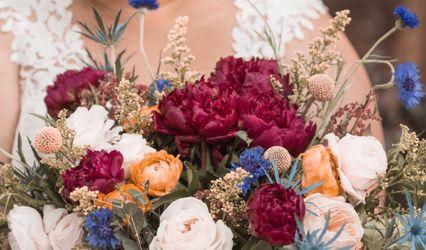Songbird Floral Studio
