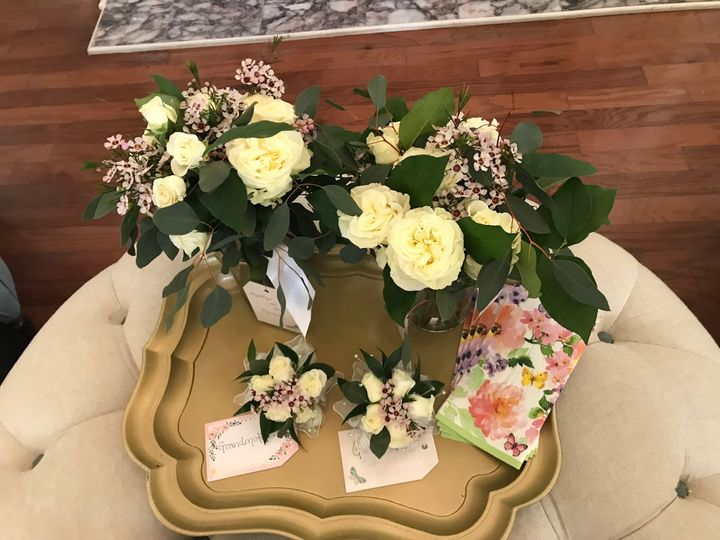 Tmx 0671b072 Bfcb 43ac Bc17 5259d6daf623 51 913196 157811473581942 Smithfield, VA wedding florist
