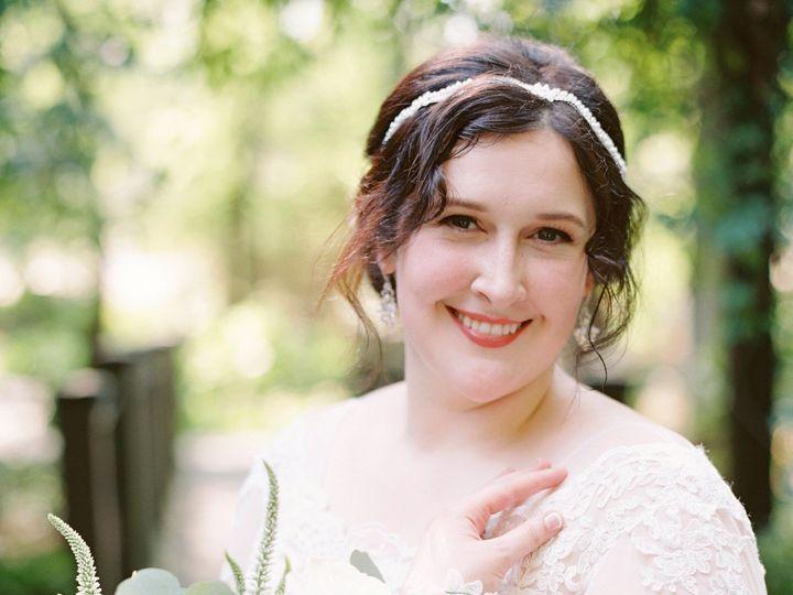 Tmx 09 28 19 Wedding 050 51 913196 157814459240444 Smithfield, VA wedding florist