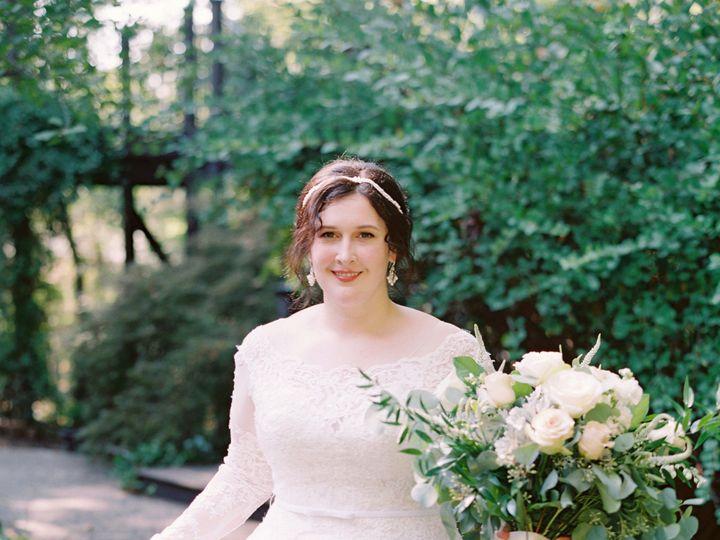 Tmx 09 28 19 Wedding 148 51 913196 157814459797108 Smithfield, VA wedding florist