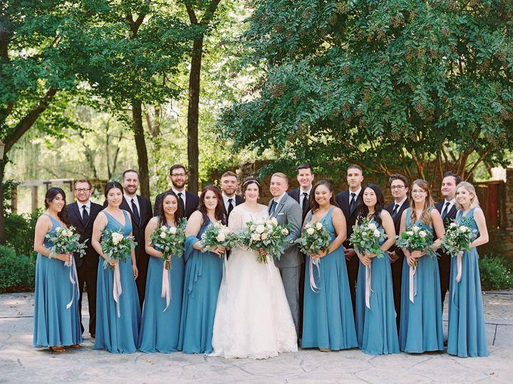 Tmx 09 28 19 Wedding 191 51 913196 157814460083987 Smithfield, VA wedding florist